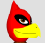 Daveybird's Avatar
